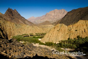 Oman – Photo Gallery