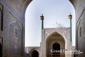 Iran 2014 Gallery