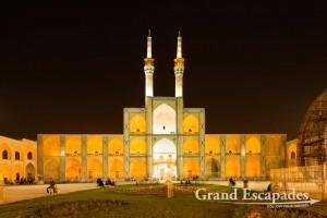 Iran 2014 – Photo Gallery