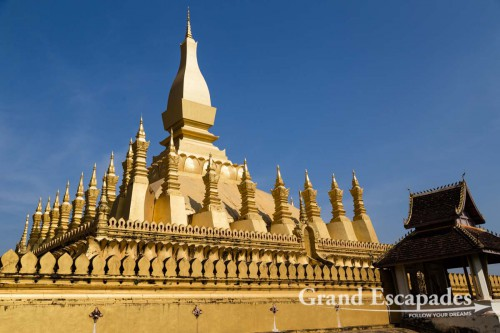 Laos – Photo Gallery