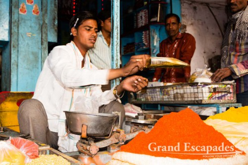 Grand Escapades' Budget Guide To Rajasthan