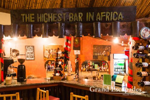 Grand Escapades' Budget Guide To Ethiopia