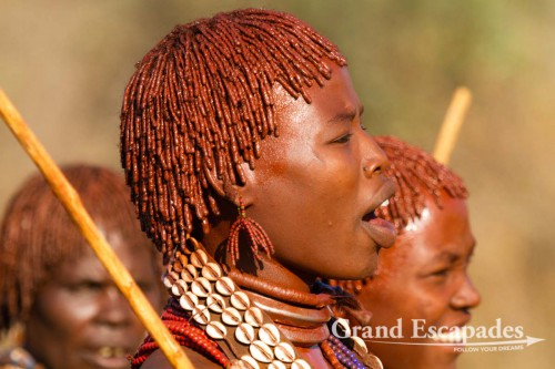 The Lower Omo Valley – Photo Gallery