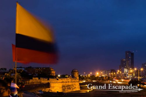 Grand Escapades' Budget Guide To Colombia