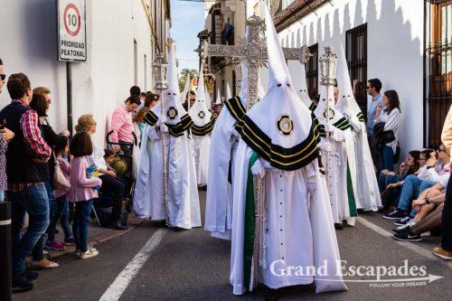 Semana Santa – Photo Gallery