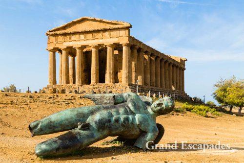 Sicily – Gallery