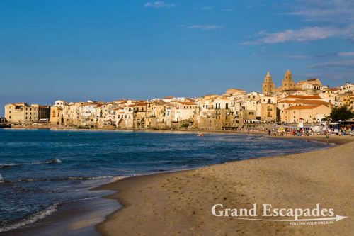 Grand Escapades' Budget Guide To Sicily