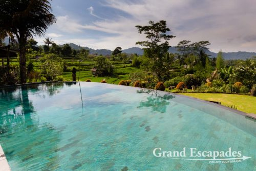 Grand Escapades' Budget Guide To Bali