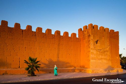 Morocco – Gallery